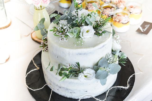 cake-3864141_640