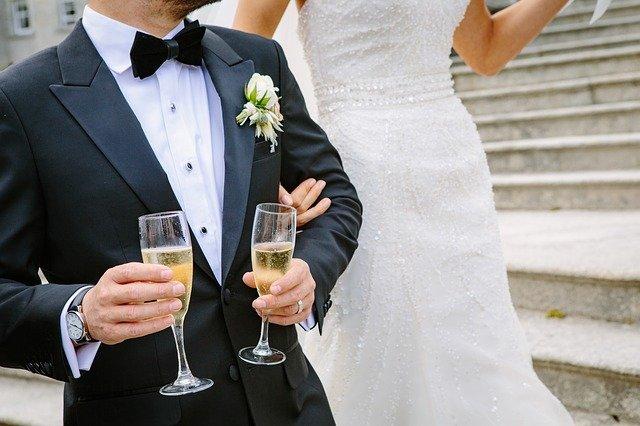 wedding-1868868_640